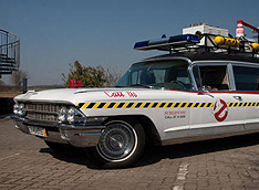 http://autoutro.ru/photos/2010/01/25/ghostbusters/main.jpg