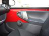 Peugeot 107: размер имеет значение.