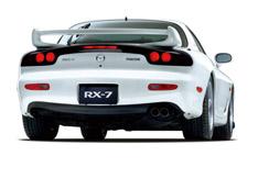 Mazda и аudi могут объединить усилия над