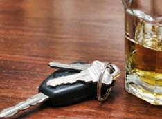 http://autoutro.ru/photos/2012/02/17/drunk_driving/drunk_driving.jpg