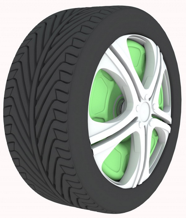 Автоновости Protean-in-wheel-electric-motor_100425044_l_resize