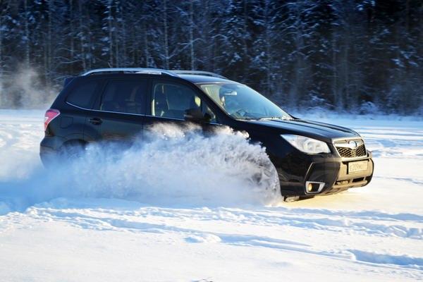 http://autoutro.ru/photos/2014/02/13/forester/01.jpg