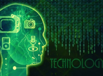 2d2f493759a Современные технологии