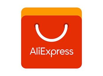 Через AliExpress можно будет купить автомобиль