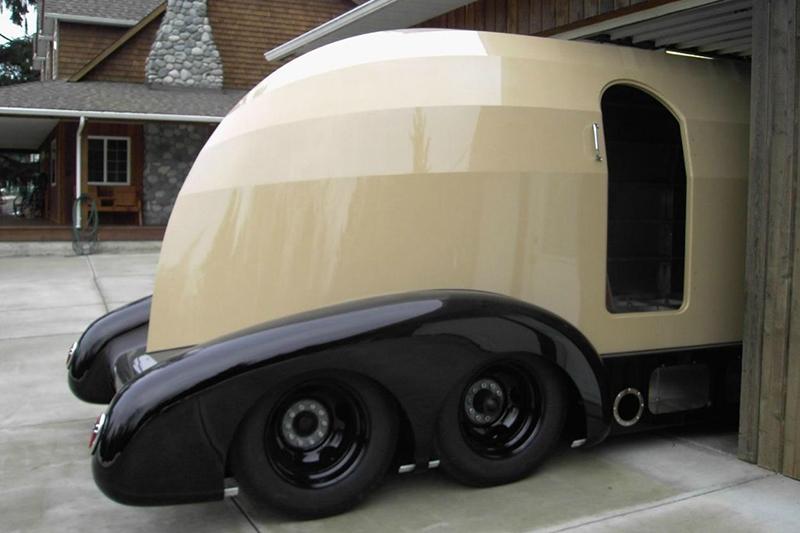 Самый небанальный дом на колесах – Автоблог – Autoutro.ru: http://autoutro.ru/blog/2015/12/16/samyj-nebanalnyj-dom-na-kolesah/